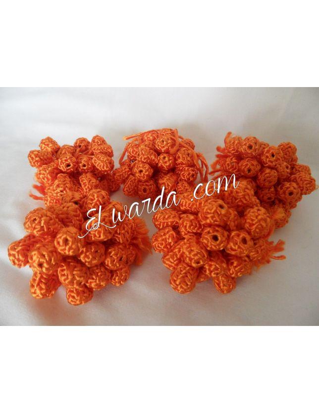 3qads orange.