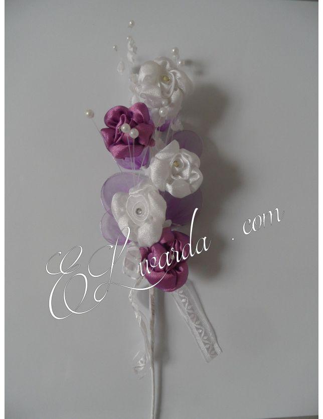 Lot De 6 Fleur A Dragees El Warda Com
