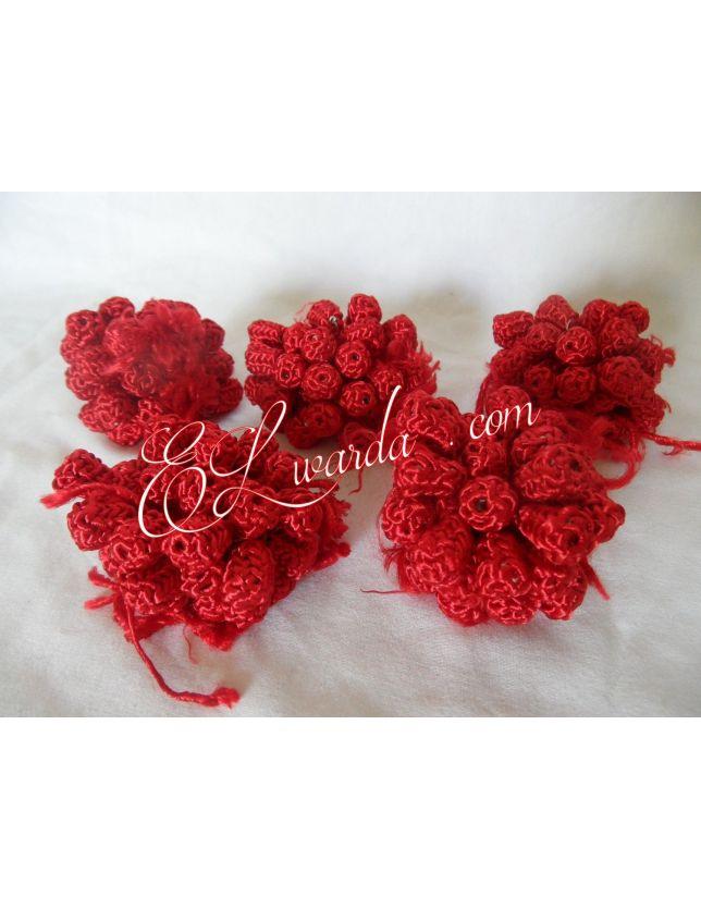 3qads rouge
