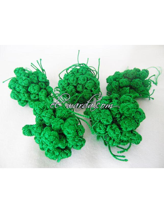 3QADS (JACAL) vert.
