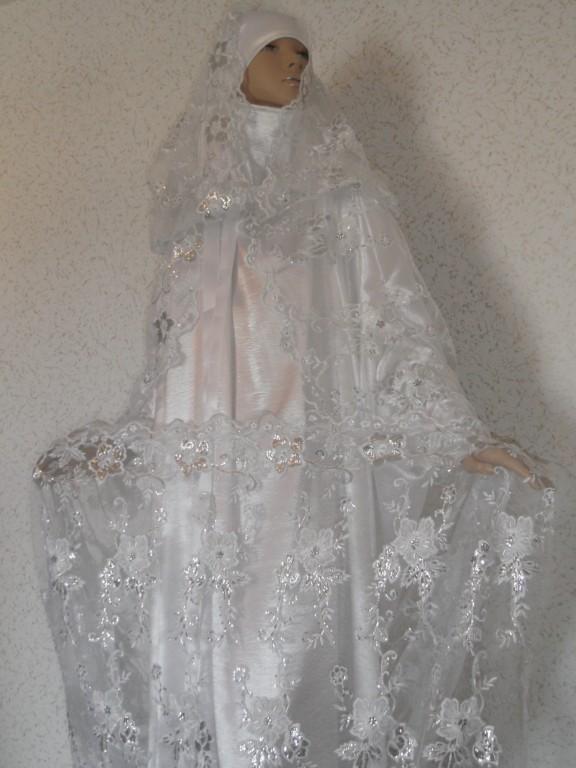 jilbab pour mariage el wardacom - Jilbeb Mariage
