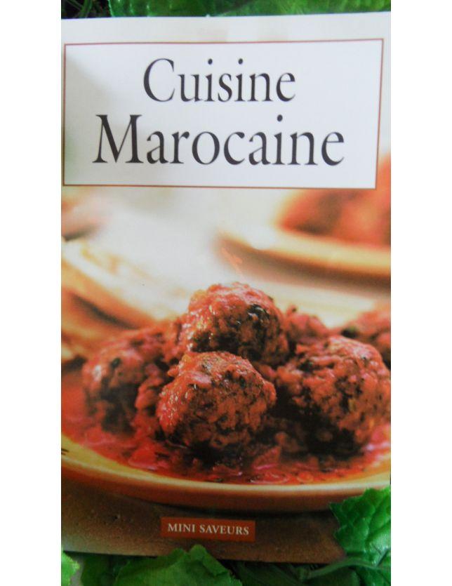 cuisine marocaine el. Black Bedroom Furniture Sets. Home Design Ideas