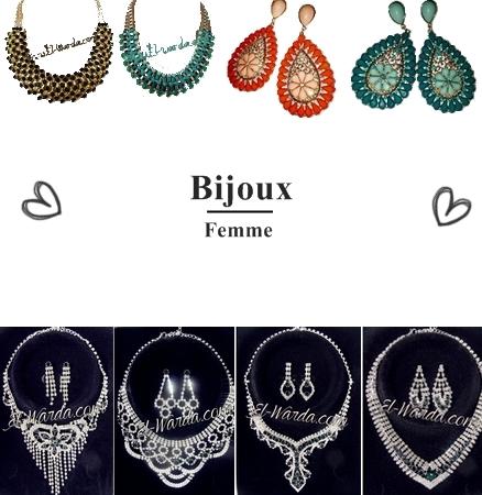 livraison bijoux a domicile