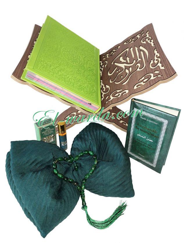 Excellent Pack Cadeau pour femmes